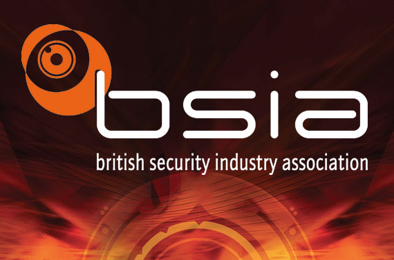 DATATAG JOINS THE BSIA