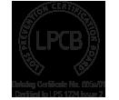 loss prevention certificate
