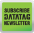 Datatag Newsletter Subscription